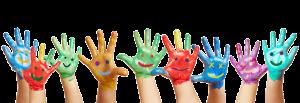 handen2