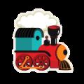 trein3